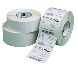Печать этикеток, наклеек на товар в Минске